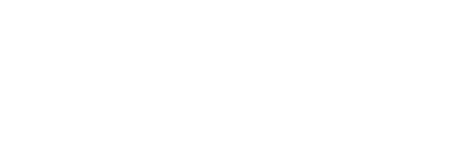 soap-records – electronic music since 1995