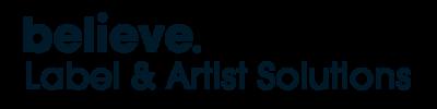 Logo-LAS-Black