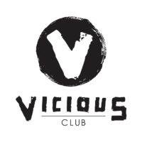 vicious_logo